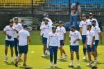 India Vs Bangladesh, 1st Test in Indore: Dream11 Prediction, Playing XI Updates & Fantasy Cricket Tips