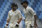 Review blunders haunt New Zealand against England