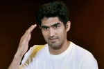 Life is a new lesson everyday: Indian boxing's trailblazer Vijender outgrows Olympic identity