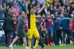 La Liga review: 16 years of Lionel Messi and David Villa's retirement