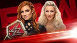 WWE Monday Night Raw preview & schedule: November 18, 2019