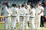 Australia vs New Zealand, 1st Test: Preview, Dream11 prediction, team news, where to watch