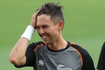 New Zealand hopeful Boult will be back for second Test