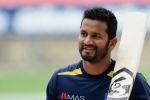 Pakistan vs Sri Lanka, 1st Test: Having Mickey with us is big advantage, says Karunaratne