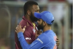 India vs West Indies, 3rd T20I: Preview, Dream11 prediction, fantasy tips, probable XI, TV timing