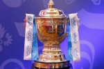 IPL 2020: Know 332 players in final auction list, new names, details of auction