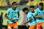 ISL 2019-20: Hyderabad FC vs FC Goa: Preview, where to watch, timing: Goa eye vital win