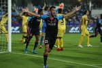 ISL 2019-20: Odisha FC vs Hyderabad FC: Odisha inch closer to top half with Hyderabad win