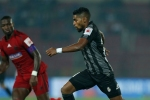 ATK reclaim top spot in Indian Super League