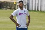 Mayank Agarwal likely to replace injured Shikhar Dhawan in ODIs vs West Indies