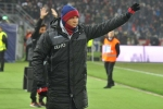 Bologna 2-3 Milan: Mihajlovic back on hosts' bench but Bonaventura strike proves decisive