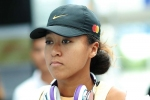 Naomi Osaka hires Wim Fissette as coach