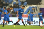 ISL 2019-20: Odisha FC vs Hyderabad FC: Preview, Team News, Dream11, Fantasy Tips, Prediction, TV Info