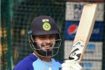 Rishabh Pant gets backing from Brian Lara, Kevin Pietersen