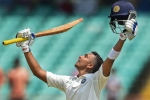 Ranji Trophy: Mumbai thrash Baroda by 309 runs; K'taka overcome TN