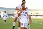 I League: Juan Mera saves East Bengal the blushes against Punjab FC