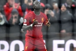 Mane deserved to be at least top three in Ballon d'Or – Gueye