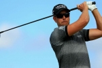 Eagle helps Stenson soar to victory at Hero World Challenge