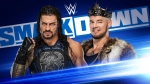 WWE Friday Night SmackDown preview & schedule: December 6, 2019