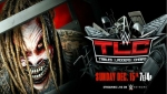 WWE TLC 2019 match card, preview and predictions