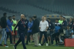 AIFF slaps show notice to ISL coaches and support staff