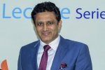 Everybody wants to play Test cricket: Kumble