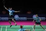 Premier Badminton League 2020: Subhankar Dey hands Awadhe Warriors their first win