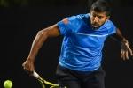 Australian Open 2020: Bopanna, Nadiia start on winning note