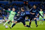Much at stake in Leganes vs Getafe South Madrid derby