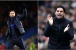Premier League, Big Match Focus: Chelsea vs Arsenal