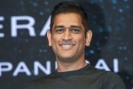 MS Dhoni phenom: Why Chennai Super Kings, Brands can't let go Dhoni, experts say