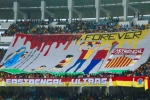 East Bengal to make ISL debut in 2020
