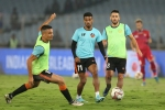 ISL 2019-20: FC Goa vs Kerala Blasters: Preview, Team News, Dream11, Fantasy Tips, Prediction, TV Info