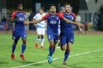 ISL 2019-20: Bengaluru FC 3-0 Odisha FC: Dominant Bengaluru run over Odisha to claim top spot