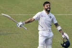 ICC Test rankings: Virat Kohli maintains top slot, Rahane moves up