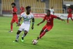Hero I-League 2019-20: TRAU continue winning run with 2-1 victory against Churchill Brothers