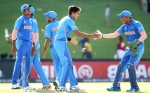ICC U19 World Cup 2020: Team India's Full Schedule, Venue, Timings at U19 World Cup in South Africa