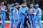 India vs New Zealand, 3rd T20I, Highlights: Rohit inflicts more Super Over misery on Black Caps to seal series