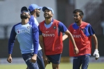 India vs Australia 3rd ODI: Preview, Dream11, Fantasy tips, Probable XI, Live telecast & streaming