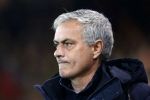 Mourinho unhappy with timing of Premier League break for Spurs