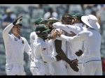 South Africa Vs England: Rabada slammed by Holding, Pietersen after celebration ban in Port Elizabeth Test
