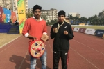 Boxing: Haryana girls showcase a clinical performance at Khelo India 2020; U17 girls bagged 6 gold medals