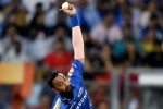 India A go down meekly to New Zealand A
