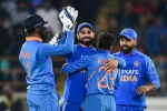 Kuldeep Yadav becomes fastest Indian spinner to pick 100 ODI wickets, chinaman happy to be getting his rhythm back