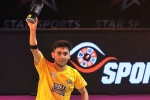 PBL 2020: Lakshya Sen, Satwik guide Chennai Superstarz to third win