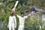 IPL snub was difficult to digest: Manoj Tiwary after triple ton