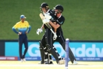 ICC U-19 World Cup 2020: New Zealand, Afghanistan, Pakistan enter quarters