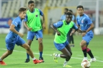 ISL 2019-20: Odisha FC vs FC Goa: Preview, Team News, Dream11, Fantasy Tips, Prediction, TV Info