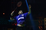 PBL Season 5: Awadhe Warriors look for their first home win at Premier Badminton League 2020