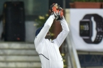 BCCI asks Wriddhiman Saha to avoid Ranji Trophy ahead of New Zealand series